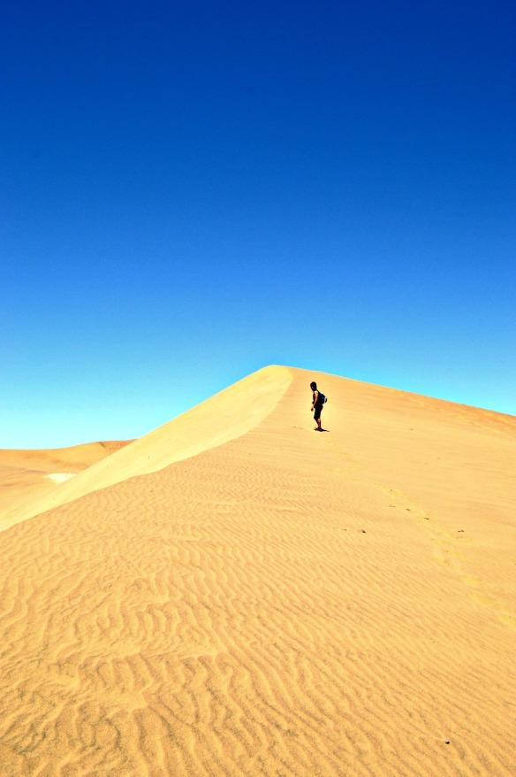 desierto-namibia