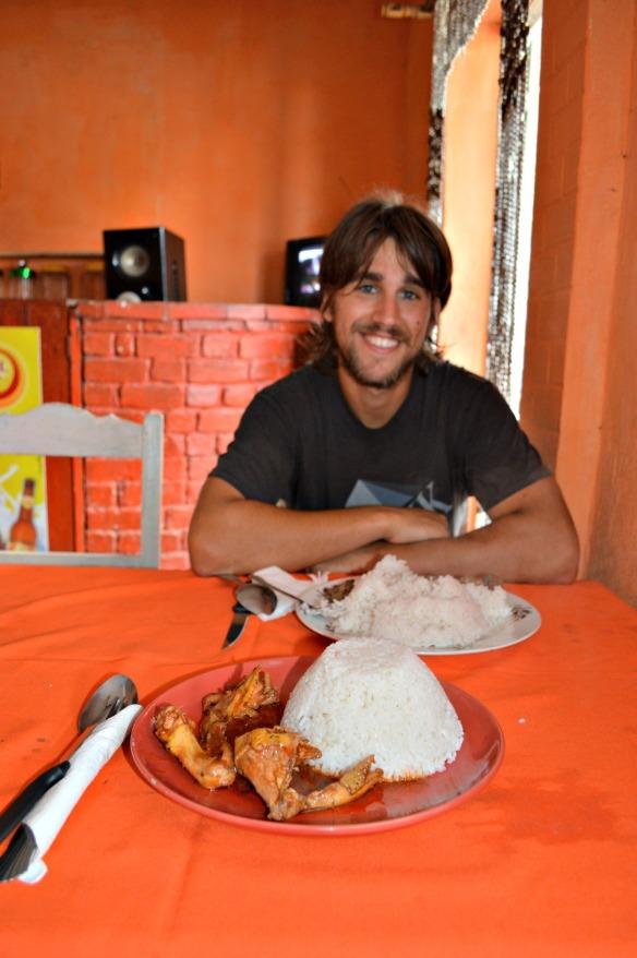 gastronomia-madagascar